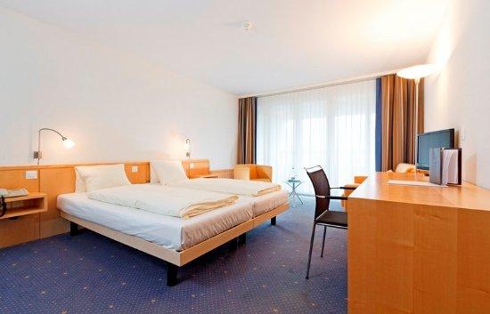 Wildhaus, Schweiz: Guest Room