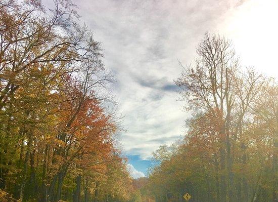 Franconia, NH: photo3.jpg