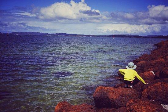 Albany, Australien: photo0.jpg