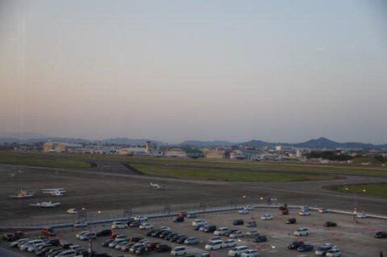 Toyoyama-cho, ญี่ปุ่น: photo2.jpg