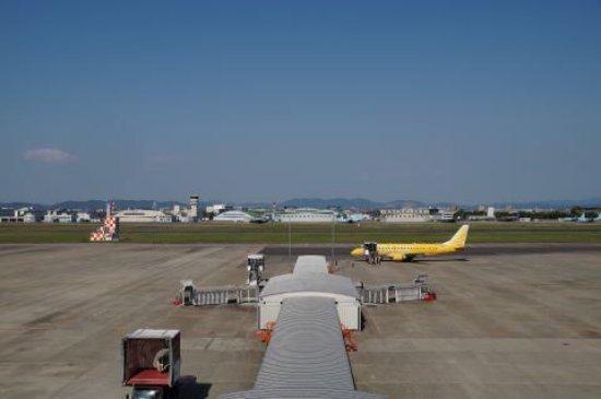 Toyoyama-cho, ญี่ปุ่น: photo0.jpg