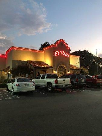 Dyersburg, TN: photo2.jpg