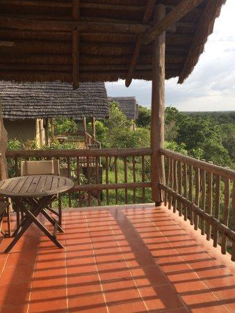 Национальный парк Моле, Гана: photo4.jpg