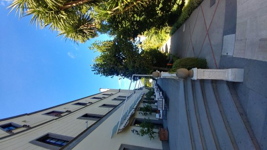 Grand Hotel Cocumella: 20171008_124717_HDR_large.jpg