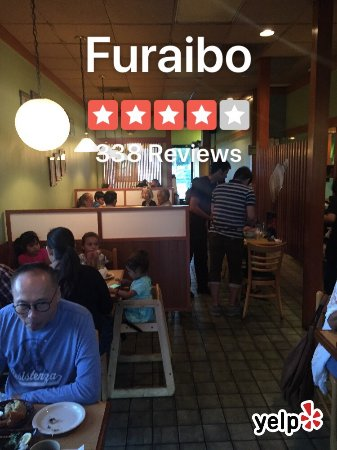Gardena, CA: The group of us enjoyed a variety of dishes