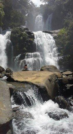 Dominical, Costa Rica: Imprecionantes