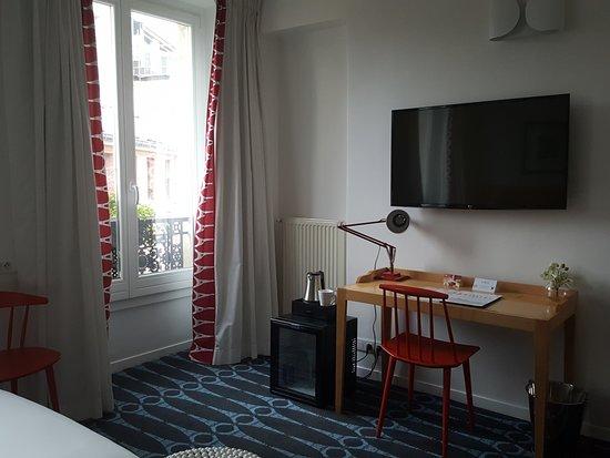 Hotel Astoria - Astotel : 20171005_225516_large.jpg