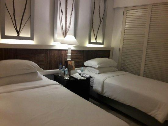 Vivere Hotel: received_10155811688399173_large.jpg