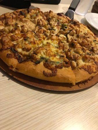 Pizza hut colombo no 134 colombo rd fotos n mero de - Restaurantes pizza hut ...