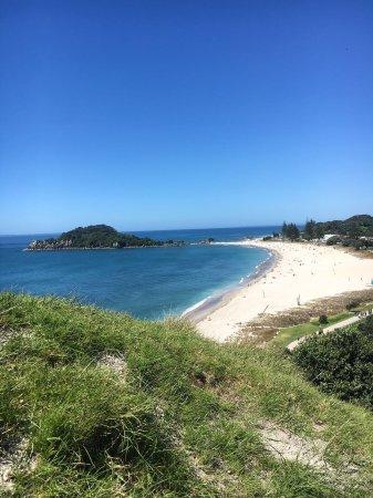 Papamoa, New Zealand: photo0.jpg