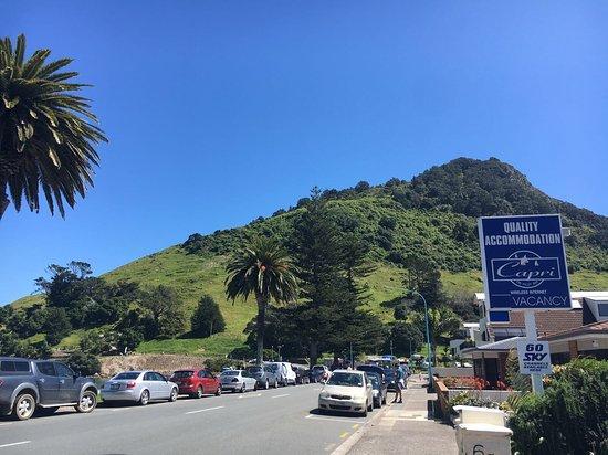 Papamoa, New Zealand: photo3.jpg