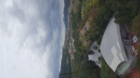 Gyeongju, Zuid-Korea: 20171015_112221_large.jpg