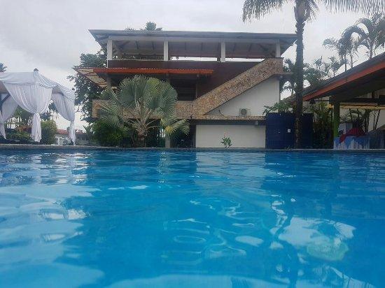 San Bosco Inn : IMG-20171015-WA0016_large.jpg