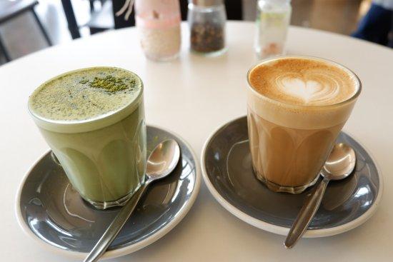 Rocky S Cafe Auckland