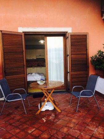 Trecastagni, Italia: photo1.jpg