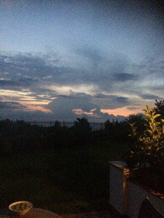 Trecastagni, Italia: photo3.jpg