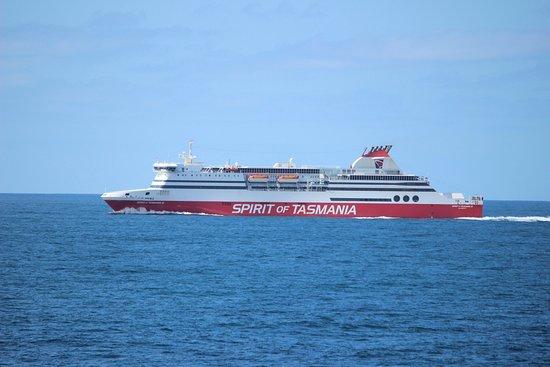 Devonport, Αυστραλία: photo2.jpg