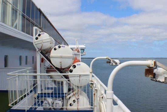 Devonport, Αυστραλία: photo3.jpg