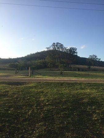 Monkerai, Australien: photo3.jpg