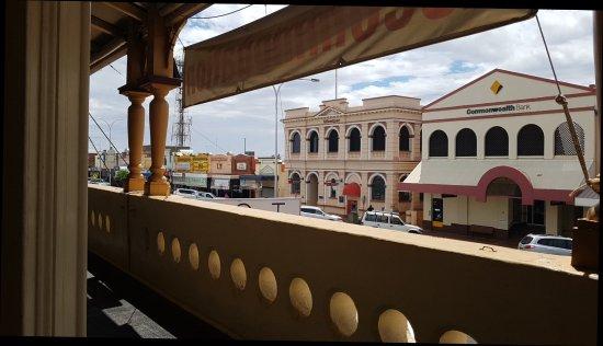 Narrabri, Australia: IMG_20171016_120030756_large.jpg
