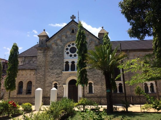 Bagamoyo Museum: IMG-20171016-WA0102_large.jpg