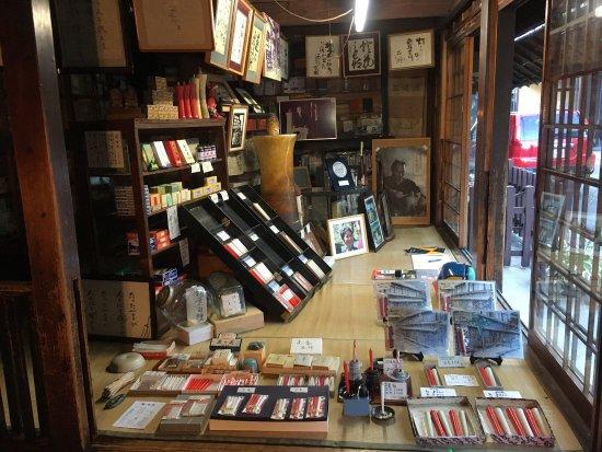 Mishima Japanese Candle Shop: photo1.jpg