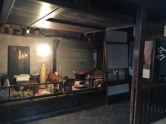 Mishima Japanese Candle Shop: photo2.jpg