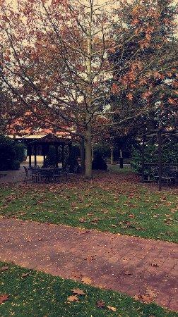 Aldridge, UK: photo1.jpg