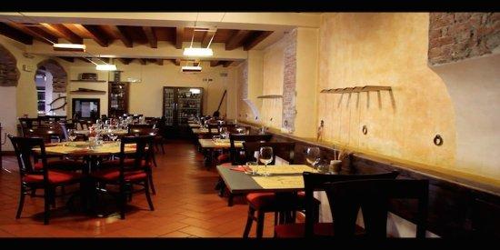 Corsico, Italy: Schermata 2017-10-02 alle 17_large.jpg
