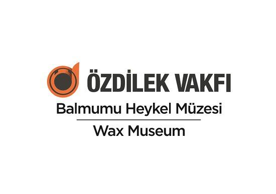 Ozdilek Vakfi Balmumu Heykel Muzesi