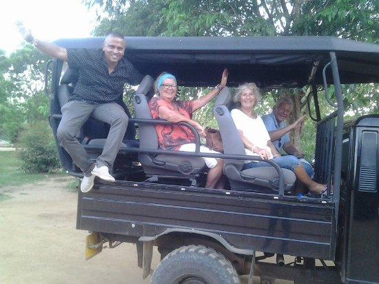 Piyara Tours照片