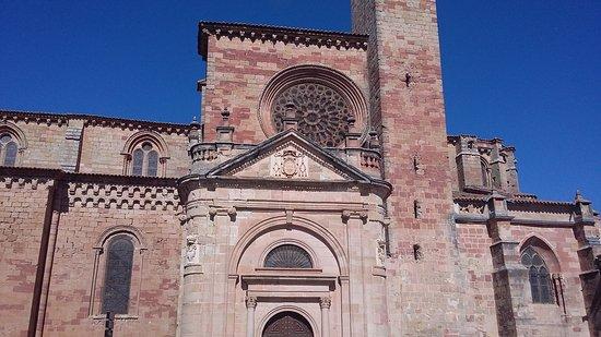 Sigüenza, España: 20171013_132817_large.jpg