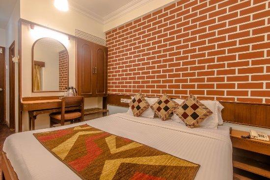 Hotel Mogul Palace : IMG-20171016-WA0002_large.jpg