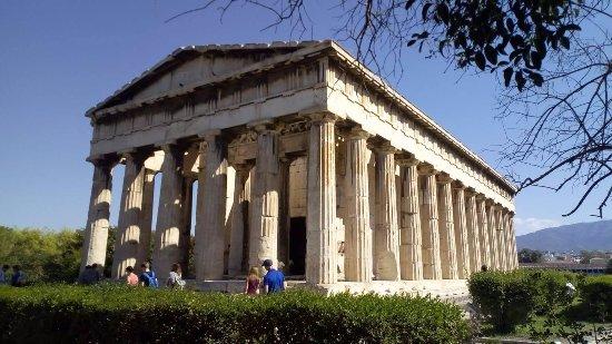 GreekGuide.Com Tours