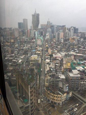 Sofitel Macau At Ponte 16: photo2.jpg