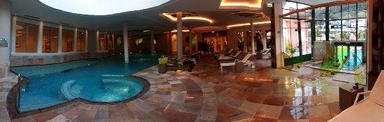 Cavallino Bianco Family Spa Grand Hotel: IMG-20171014-WA0002_large.jpg