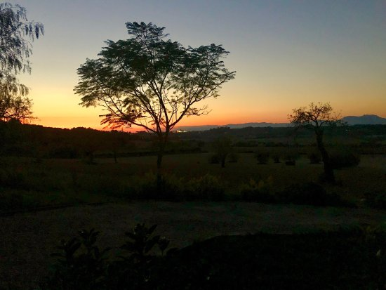 Lloret de Vista Alegre照片