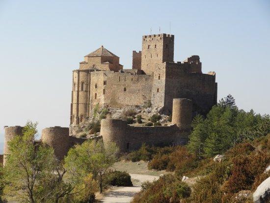 Aragon Resmi