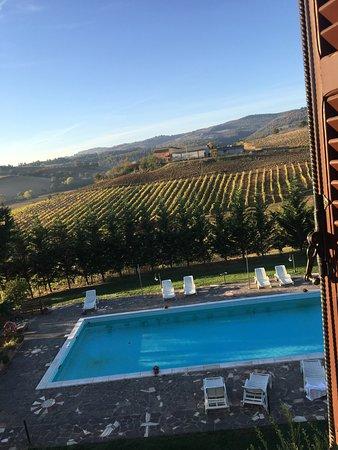 Torrita di Siena, Italy: photo0.jpg