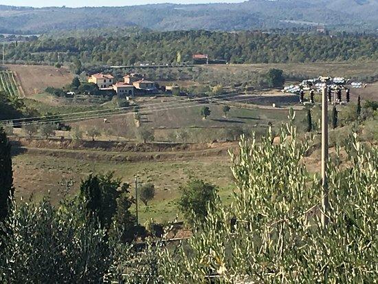 Torrita di Siena, Italy: photo2.jpg