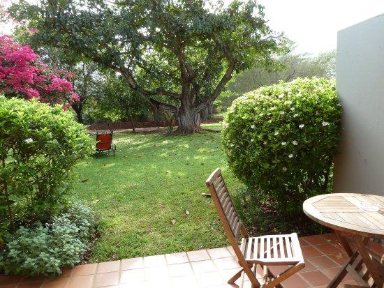 Mkuze, Sudáfrica: photo2.jpg