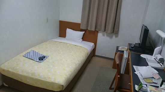 Noshiro Town Hotel Minami: DSC_0067_large.jpg
