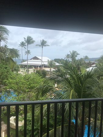 Horizon Karon Beach Resort & Spa: photo0.jpg