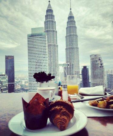 Grand Hyatt Kuala Lumpur: IMG_20170921_083930_633_large.jpg