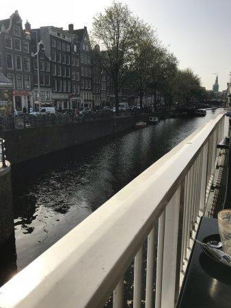 Tripadvisor Restaurants Amsterdam Traditional Own Beer