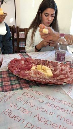 Dolegna del Collio, Italy: photo0.jpg