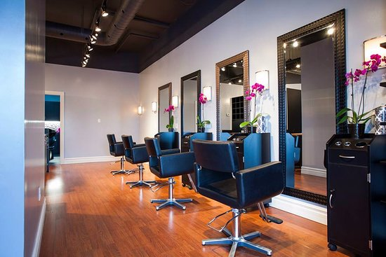hair salons fredericton nb vibrant picture of vibrant salon spa