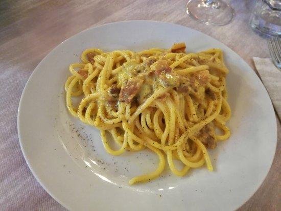 Magione, Italien: IMG_20170903_152611_large.jpg
