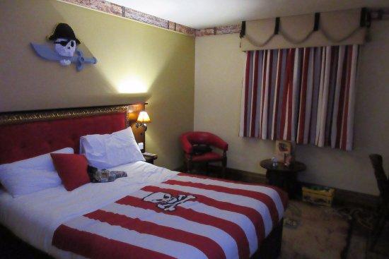 Legoland Windsor Resort Hotel Reviews Photos Amp Price