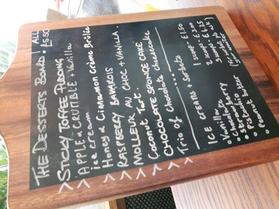 Austwick, UK: 20171015_165842_large.jpg